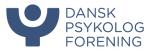 Psykolog Lene Bohnsen medlem af Dansk Psykolog Forening